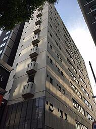 山手線 渋谷駅 徒歩9分