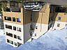 外観,2SLDK,面積75m2,価格4,680万円,京王線 つつじヶ丘駅 徒歩2分,,東京都調布市東つつじケ丘2丁目1-33