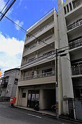 大街道駅 4.4万円