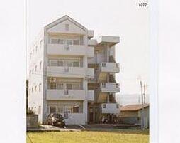 インペリアル志津川[101 号室号室]の外観
