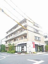 OZAREA KASAII 〜オザレア葛西I〜[305号室]の外観