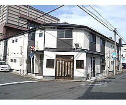 KOTOBUKI HOMES京都