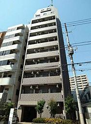 高輪台駅 8.2万円