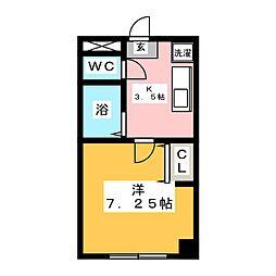 台原駅 2.6万円