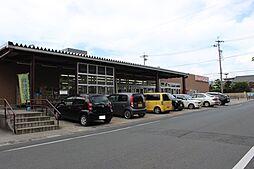 パワーズ 東脇店(1292m)