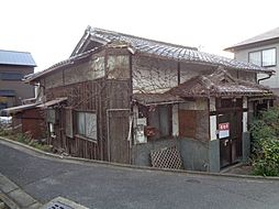 京阪本線 藤森駅 徒歩12分
