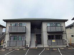 姫山フィルハ−モニ−シンフォニーNo7[D102号室]の外観