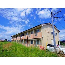 龍岡城駅 3.5万円