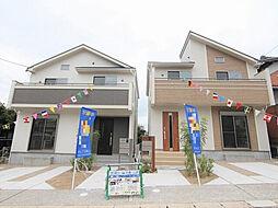 永覚駅 3,290万円