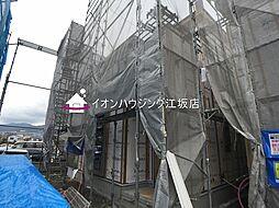 宝塚市福井町