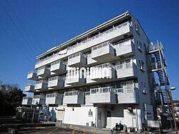 鵜方駅 3.0万円