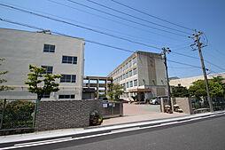 [一戸建] 愛知県名古屋市緑区徳重4丁目 の賃貸【/】の外観