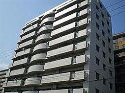 エンブレイス姫路市役所南[601号室]の外観