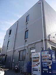 旗の台駅 2.5万円