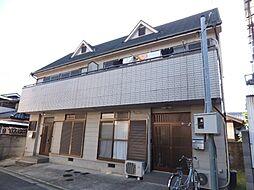 東海道・山陽本線 吹田駅 徒歩13分