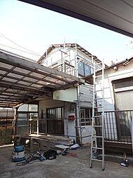 大森台駅 3.2万円