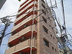 K・Iサウスガーデン[7階]の外観