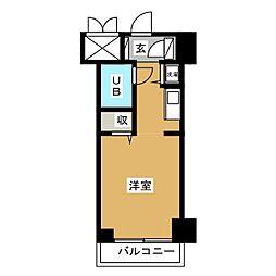 葛西臨海公園駅 5.2万円
