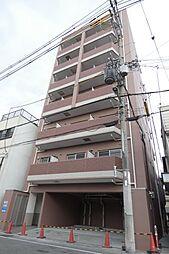 寺田町駅 5.4万円
