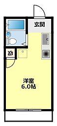 平戸橋駅 3.0万円