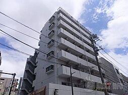 京急鶴見駅 5.1万円