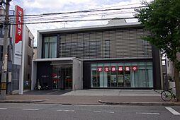 KDXレジデンス夙川ヒルズ 2番館[3階]の外観