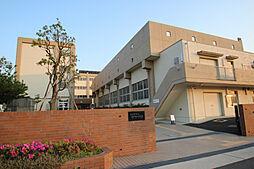 愛知県名古屋市緑区亀が洞1丁目の賃貸マンションの外観