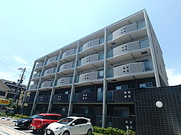 Osaka Metro御堂筋線 東三国駅 徒歩15分の賃貸マンション
