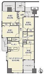 山形駅 1,950万円
