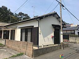 千鳥駅 4.3万円