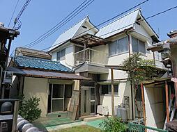 [一戸建] 兵庫県姫路市夢前町置本 の賃貸【/】の外観