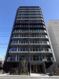 門前仲町駅 13.6万円
