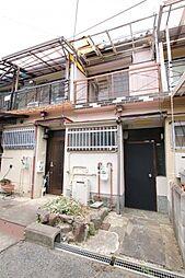 堺市東区西野110-29貸家