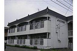 桜井駅 3.0万円