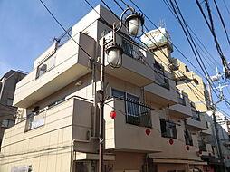 阿佐ヶ谷駅 5.3万円