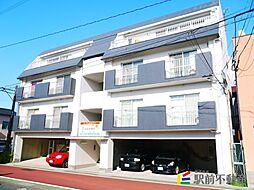 甘木駅 4.5万円