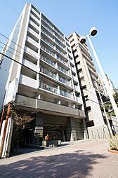 デュオ県庁前[10階]の外観