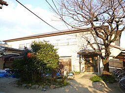 牧落駅 1.9万円