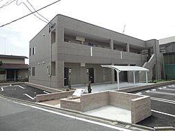 春田駅 4.9万円