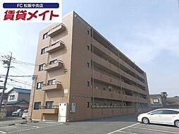 松阪駅 5.1万円