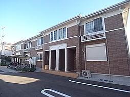 加古川駅 7.4万円