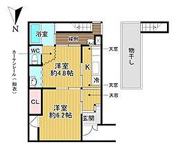 京都市東山区松原町