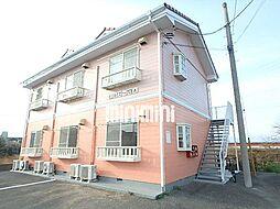伊勢崎駅 3.4万円