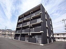 JR豊肥本線 東海学園前駅 徒歩7分の賃貸マンション