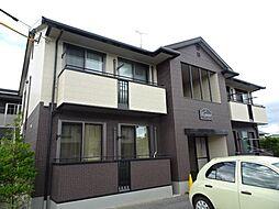佐久平駅 6.5万円