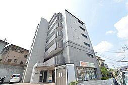 阪急千里線 千里山駅 徒歩9分の賃貸マンション