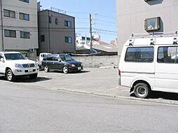 清水町駅 0.9万円