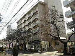 藤が丘駅 4.5万円