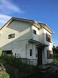 滑河駅 6.8万円