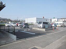 高の原駅 0.6万円